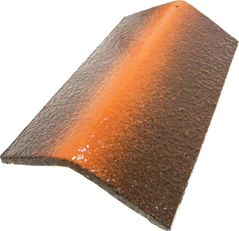 Lama Group manufacturer roof tiles,roofing tile,concrete roofing tiles,concrete tiles,cement tiles in Malaysia