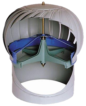 roof-vent-no-impellers.png